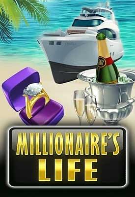 Millionaire's Life