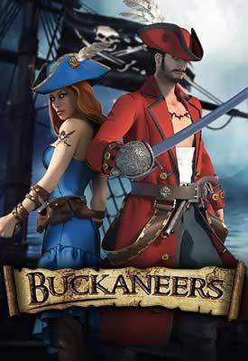 Buckaneers