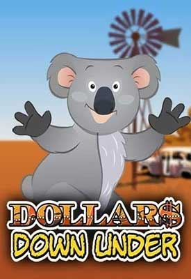 Dollars Down Under