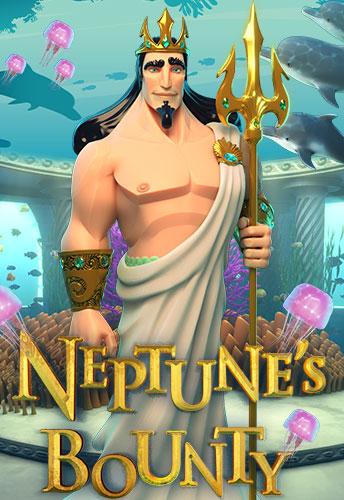 Neptune's Bounty