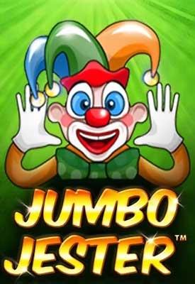 Jumbo Jester