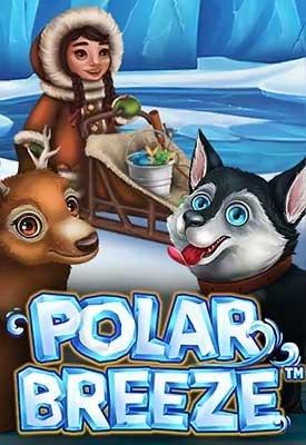 Polar Breeze