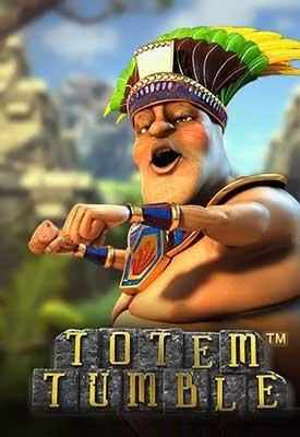 Totem Tumble