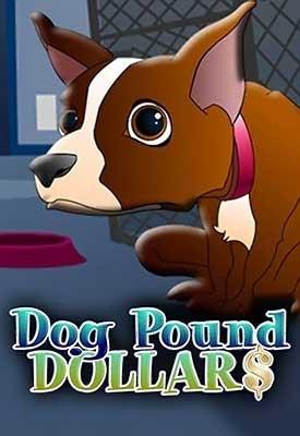 Dog Pound Dollars